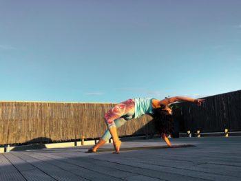 Strength & Movement Helsinki Personal training