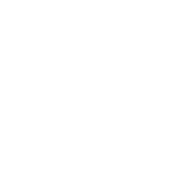 Flow Fitness Personal Trainer